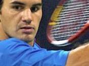 French Open 2011: match Federer Monfils