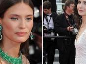 plus belles coiffures Festival Cannes suite