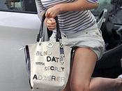 petite culotte Emma Watson dévoilée pleine