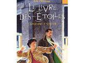 juin chez Gallimard Jeunesse