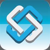 Voilà AppsTracker enfin disponible depuis aujourd'hui
