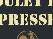 POULET PRESSE n°22