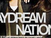 Daydream Nation, avec Dennings