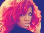 Rihanna meurtrière pour vidéo Down