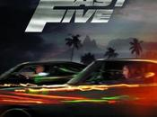 Fast Five (Fast Furious