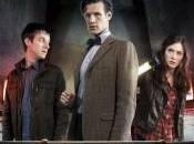 Doctor Episodes 6.05 6.06