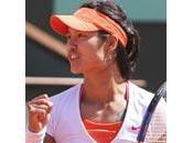 demi-finale Roland Garros
