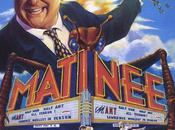Panique Florida Beach Matinee, Dante (1993))