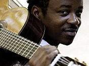 know Blick Bassy génie chanson camerounaise