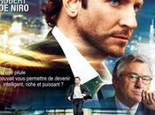 Critique Cinéma Limitless
