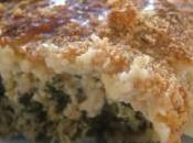 Cannellonis vitello (farcies veau) dukan