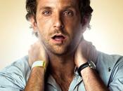 Good as... américains s'extasie Bradley Cooper