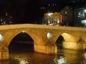 nuit Sarajevo