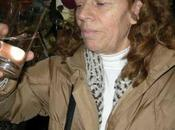 Evviva Professorella