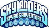 Preview Skylanders Spyro's Adventure