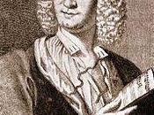 Vivaldi France
