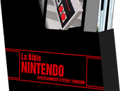 Bible Nintendo enfin disponible