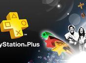 Premier cadeau Sony: Playstation Plus gratuit durant mois