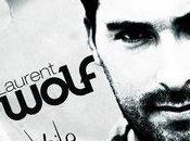 Laurent wolf voile (marseille)
