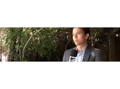 Jackson Rathbone parle Breaking Dawn devant