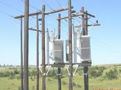 Electricité :2000 familles seront branchées Mbanga Pongo