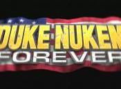 [TRAILER] Duke Nukem Forever Hail king, baby
