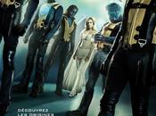 X-Men: Commencement