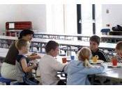 Boissons énergisantes: Attention, caféine, dangereux pour l'enfant