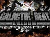 Seth Gueko K-Pote [Unite Feu] Balastik Dogg Dis-leur (2008)