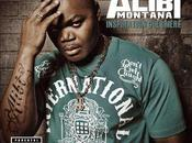 Alibi Montana Sefyu [NCC] L.I.M. [Movez Lang] Honneur Ghetto (2007)