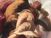DSK, entre Eros Thanatos