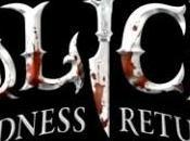 Artbook Alice Madness Returns