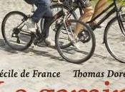 [Critique cinéma] gamin vélo