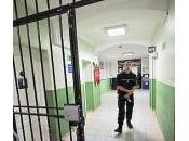 L'execution peines effectuées remit table…!