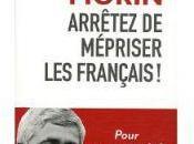 Hervé Morin aujourd'hui Haute-Vienne