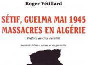 algerie stop manipulations historiques