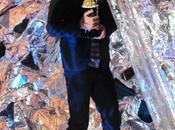 Robert Pattinson reçoit prix meilleur acteur
