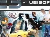 2011 Conférence Ubisoft, notre résumé