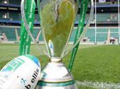 tirage saison 2011-2012