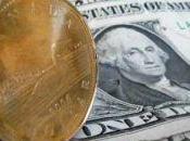 devises fort rendement bénéficient l'embellie marchés