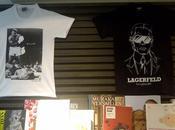 Mohamed @Sneaker Lounge