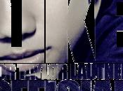 Découvrez page facebook officielle Taylor Lautner