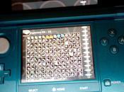[3DS] Pokédex Tous codes