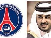 dirigeants actuels n'ont niveau Qatari