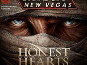 Fallout Vegas:Honest Hearts