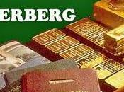 Réunion groupe Bilderberg Suisse