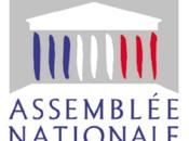 Débat mariage l'Assemblée nationale