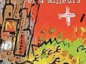 Notre coup coeur littéraire Paul Salmon/ Lettres d'Amériques,d'Afrique d'ailleurs.