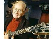 doodle musical Google fète 96ème anniversaire Paul