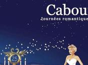 Festival Film Cabourg 2011 programme complet